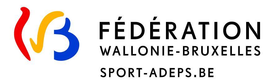 Fwbcoul sportadeps