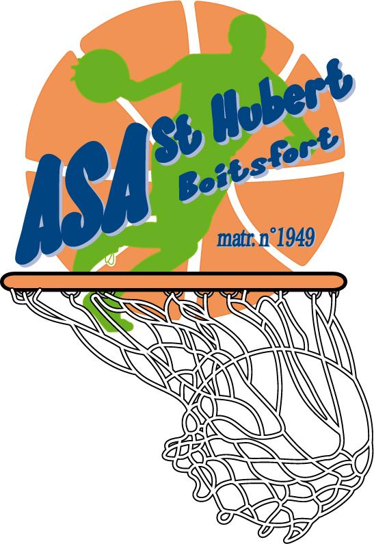 ASA Saint-Hubert Boitsfort
